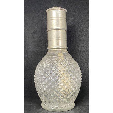 Antike Lampe Berger